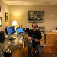 KSU School Of Music Jazz Students Learn How To Build Home Recording Studios Photo
