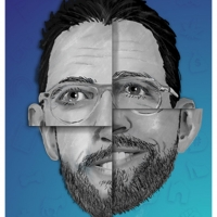 NEAL BRENNAN: UNACCEPTABLELimited Engagement Begins August 25 At The Cherry Lane Th Photo