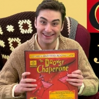 Break A Leg Theater Works to Present THE DROWSY CHAPERONE Photo