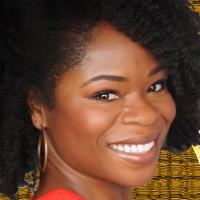 BWW Interview: JITNEY's Nija Okoro - A Blessed August Wilson Aficionado Photo