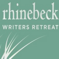 Applications Are Open for Rhinebeck Writers Retreat's NEA and NYSCA Funded Residencie Photo