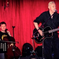 Kirk Brandon Confirms 2020 'aKoustiK' Tour with Sam Sansbury
