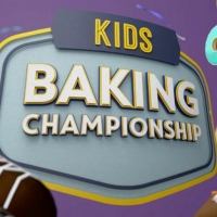 New Year, New Batch of Talented Young Bakers on the New Season of KIDS BAKING CHAMPIONSHIP