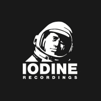 Iodine Recordings Relaunches With A Slew of Reissues Photo