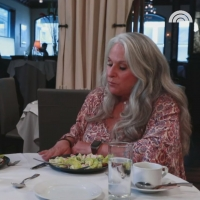 VIDEO: FRIENDS Co-Creator Marta Kauffman Shares Her Advice To Young Writers on TODAY  Photo