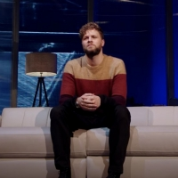 VIDEO: Jay McGuiness Performs 'Everything' in a Clip From SLEEPLESS; Begins Performan Video