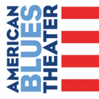 THE GREAT AMERICAN (AND FRENCH) SONGBOOK to be Presented by American Blues Theater Photo