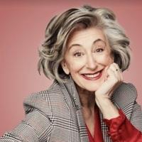 Maureen Lipman Stars in Digital Revival of ROSE Photo