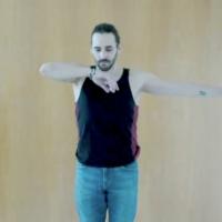 VIDEO: Watch a Preview For Companhia Nacional de Bailado's Celebration of Dance on 29 Apri Photo