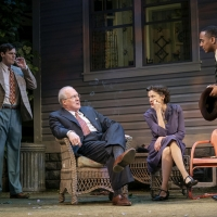 PLAY OF THE DAY! Today's Play: ALL MY SONS by Arthur Miller Photo