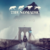 The Nomadic Release Music Video For Single 'Waiting' Photo