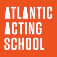 Atlantic Acting School to Offer Hybrid Learning This Fall Special Offer
