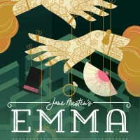 EMMA Will Be Performed at Hale Center Theatre Orem Photo