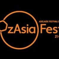 OzAsia Festival 2021 Program Celebrates Asian Australian Talent On New Level Photo