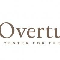 Overture Center Announces Additional 2021/22 Performances Photo