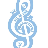 VIDEO: All in One Productions Tackles Struggles Brought on by the Health Crisis Photo