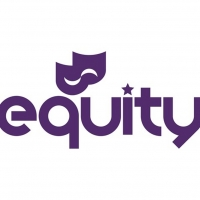 Equity and Theatres Trust Respond To UK Culture Secretary's 'Roadmap' For Reopening Photo