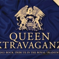 Queen Extravaganza Announce 2021 UK Tour 'Celebrating 50 Years Of Queen'
