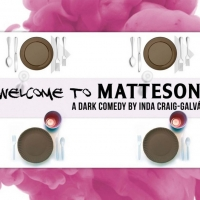 Orlando Shakes Presents A Reading ofWELCOME TO MATTESON! Photo