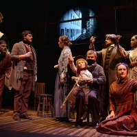 Centenary Stage Company Offers Special Black Friday Sales Events Photo