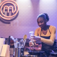MASTERCHEF JUNIOR LIVE! Has Announced Cast for Performance at the UIS Performing Arts Photo