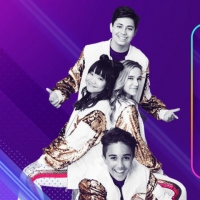 Kidz Bop and Live Nation Announce All-New 2020 Tour