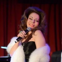 Denise Tomasello Is Back To Boystown For Final Show Of 2019 At Drew's