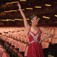 VIDEO: Learn How to Become a Rockette on TODAY SHOW