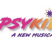 Professional Performance Prep Announces Casting For PSYKIDZ Photo