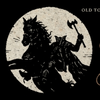 Old Town Theatre Company Presents THE LEGEND OF SLEEPY HOLLOW