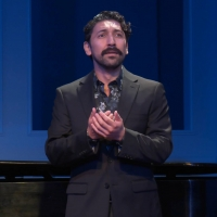 BWW Review: Los Angeles Opera and Opera San Jose Celebrate Latina Composers Photo