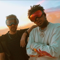 Smokepurpp & Wuki Go On Wild Ride With New 'Birdz' Video Photo