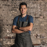 Chef Spotlight: Executive Chef Stanley Wong of THE SUNDOWNER YACHT CLUB Opening in Tulum, Mexico