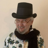 Summer Place Theatre to Present A CHRISTMAS CAROL: A 1940s RADIO SHOW as Part of 'Chr Photo