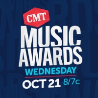 2020 CMT MUSIC AWARDS Adds New Performers to All-Star Lineup Photo