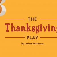 Company of Fools Presents THE THANKSGIVING PLAY Photo