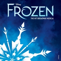 STG Presents FROZEN Sensory-Friendly Performance