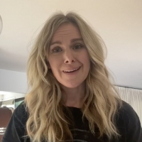 Living Room Concerts: Laura Bell Bundy Sings From A CHORUS LINE Photo