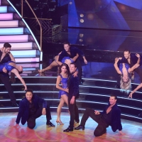 State Theatre New Jersey Presents DANCING WITH THE STARS: LIVE! Photo