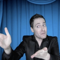 BWW Flashback: Randy Rainbow (Re)Reads Patti LuPone's Autobiography- Patti Loses the  Photo