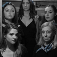 BWW Review: ALL THROUGH THE NIGHT at Alleyway's Main Theater Photo