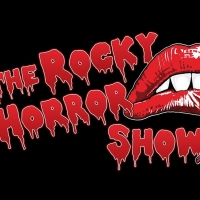 Tupelo Community Theatre To Screen THE ROCKY HORROR PICTURE SHOW