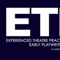 ETPEP Award For New Playwrights Returns To The Finborough Theatre Photo