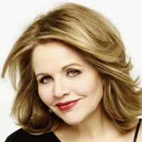 Kennedy Center Announces First In-Person Performance Since March with Renee Fleming a Photo