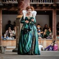 BWW Review: TWELFTH NIGHT, Shakespeare's Globe Photo