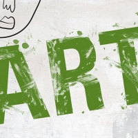 BWW Interview: Christopher V. Edwards Director of ART at Shakespeare & Company Photo