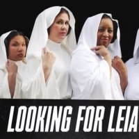 Syfy Wire Acquires LOOKING FOR LEIA Documentary Series