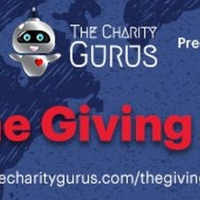 The Giving Stream To Benefit Las Vegas Nonprofit Organizations On GivingTuesday