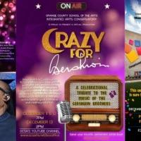 Orange County School of the Arts Presents Line-Up of Virtual Performances Photo