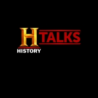 A+E Networks' HISTORYTalks to Launch with Conversation with Presidents Bush and Clinton
